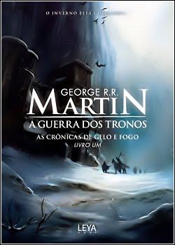 ebook-a-guerra-dos-tronos-as-crc3b4nicas-de-gelo-e-fogo